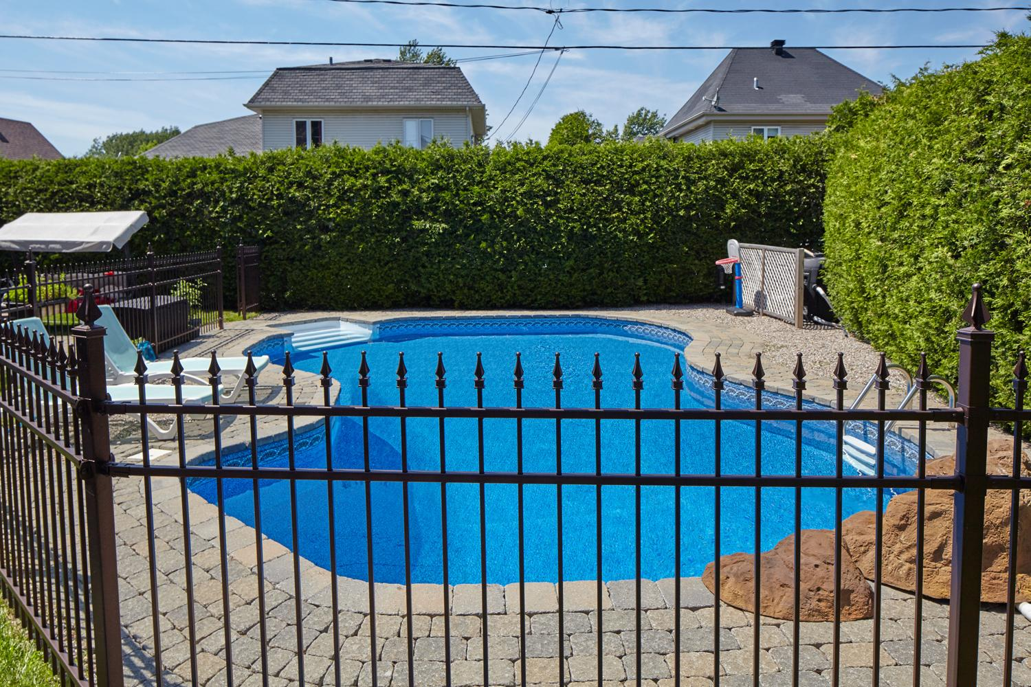 Swimming Pool Leak Repairs Sydney Nsw Hills District