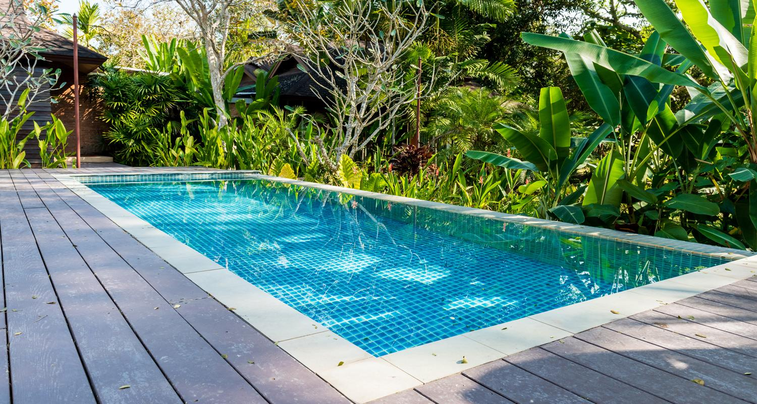 Vinyl Pool Repairs Sydney Nsw Hills District North